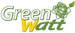 Green Watt Group
