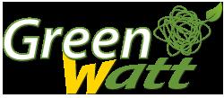 Green Watt Group